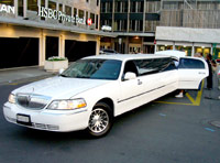 rent orlando florida stretch limo