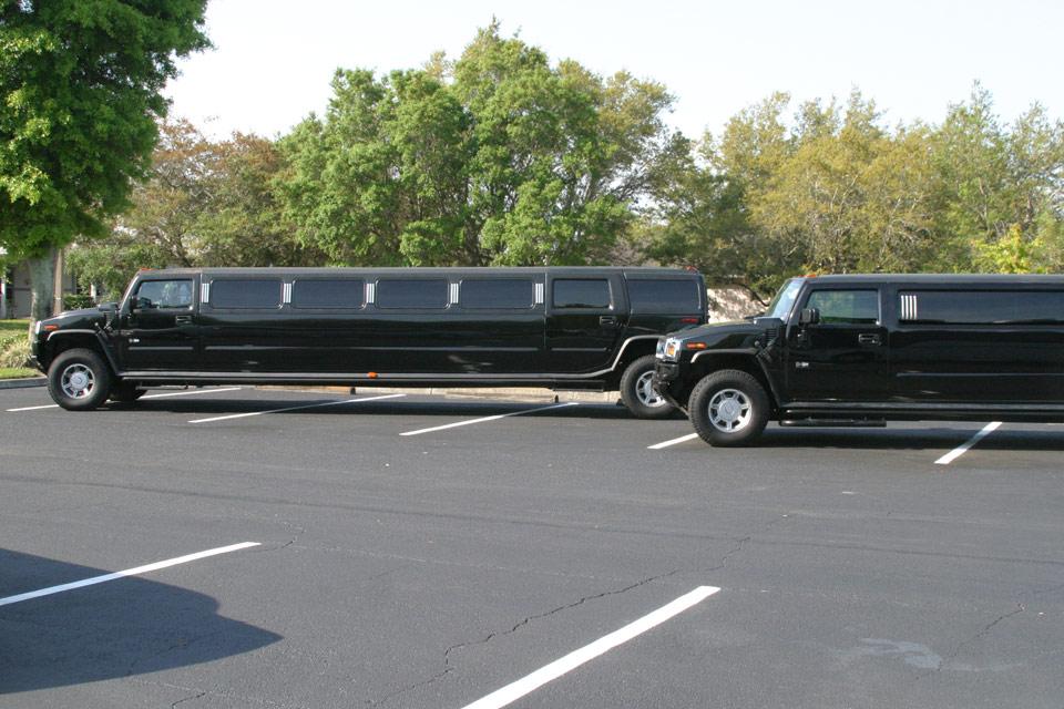 Orlando Hummer Rental >> Black Hummer Limo Orlando Black Hummer Limo Rental Orlando Florida